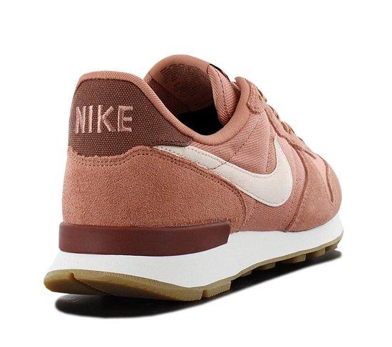 nike internationalist dames schoenen