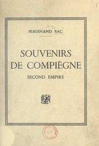 Souvenirs de Compiègne