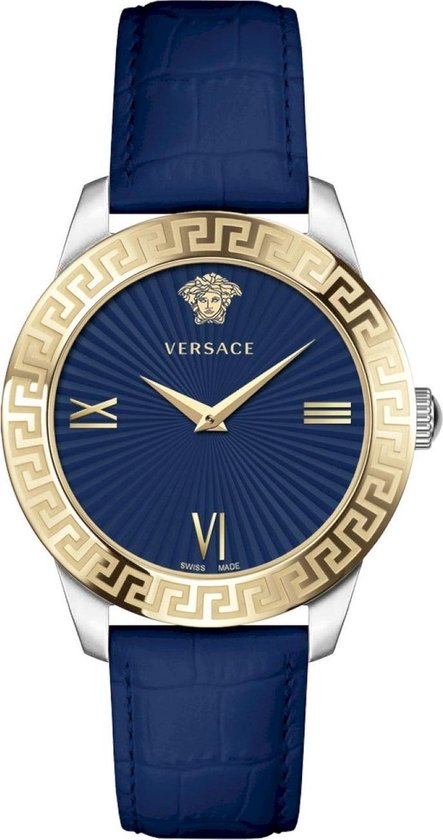Versace Mod. VEVC00219 – Horloge