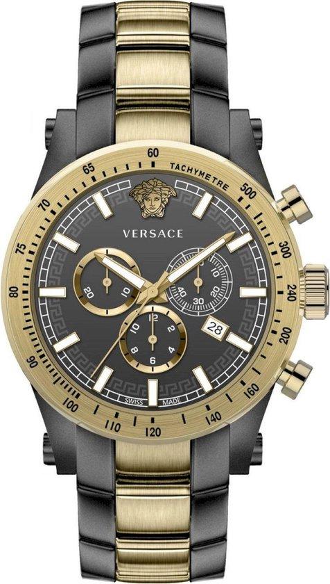 Versace Mod. VEV800519 Horloge