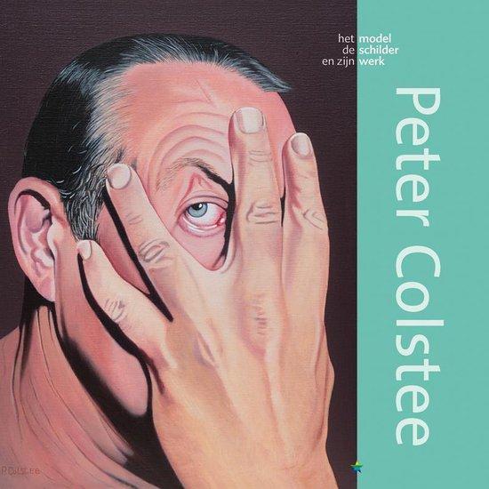 Peter Colstee - Peter Colstee  