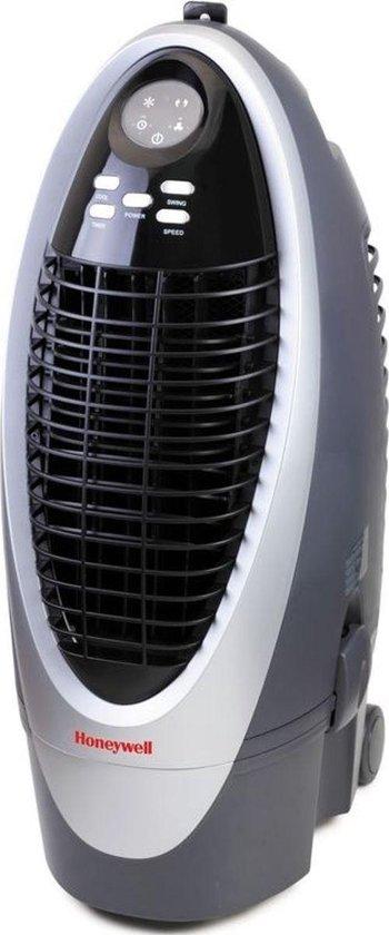 Honeywell CS10XE - Luchtkoeler/ventilator
