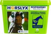 Horslyx Respiratory - 5 kg