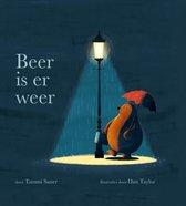 Beer is er weer