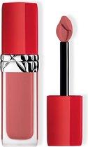 Rouge Dior Ultra Care Liquid #459-flower 6 ml