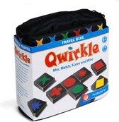 Afbeelding van Qwirkle Reiseditie - Reisspel