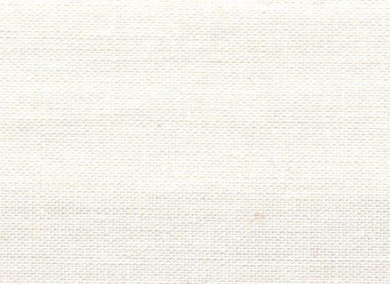 Essenza Satin Laken - Oyster 160x260
