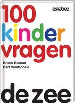 100 Kindervragen 2 - De zee