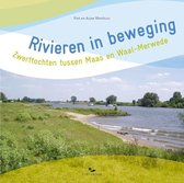 Rivieren in beweging