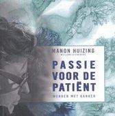 Passie voor de patiënt