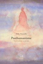 Posthumanisme