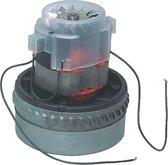 Motor Vacuum Cleaner Original Part Number MTR145