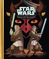 Star Wars; The Phantom Menace Episo