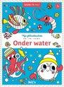 Afbeelding van het spelletje Onder water