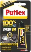 Pattex Extreme Repair Lijm