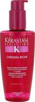 Kérastase Reflection Chroma Riche Fluide
