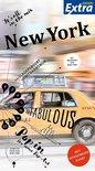 ANWB Extra - New York
