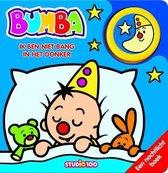 boekje Bumba - Ik ben niet bang in het donker