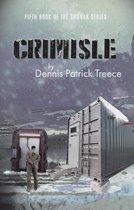 Crimisle