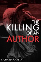 Omslag The Killing of an Author