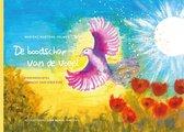 De boodschap van de vogel