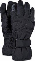 Barts Basic Skigloves Wintersporthandschoenen Unisex - Maat L