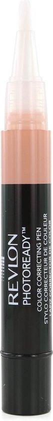 Revlon Photoready Color Correcting Pen – 030 Anti-Dark Spots