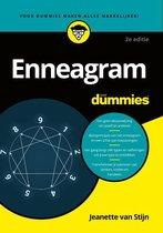Voor Dummies  -   Enneagram voor Dummies, 2e editie