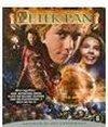 Peter Pan (Blu-ray)