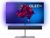 Philips 65OLED984/12 - 4K OLED TV