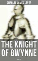 The Knight Of Gwynne (Vol. 1&2)