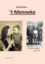't Menneke
