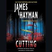 The Cutting