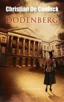 Omslag Dodenberg