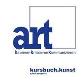 kursbuch.kunst