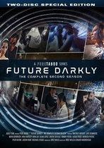 FUTURE DARKLY - THE COMPLETE SECOND SEASON (2 DVDS)