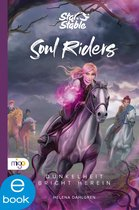 Star Stable: Soul Riders 3