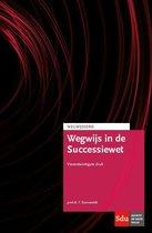 Wegwijsserie 02 - Wegwijs in de Successiewet