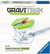 GraviTrax® Jumper Uitbreiding - Knikkerbaan - Duits