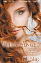 Veiled Angel