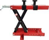 Motorfiets lift motorlift schaarlift motolift bromfiets - motor stand - 500kg