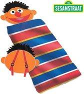 Kinder slaapzak - Bert en Ernie - Sesamstraat