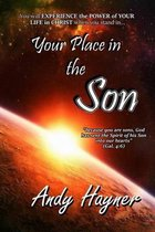 Your Place in the Son