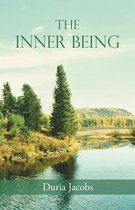 THE Inner Being