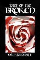 Tales of the Broken