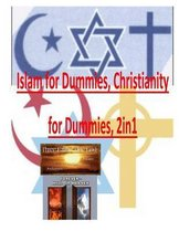 Islam for Dummies, Christianity for Dummies, 2in1