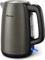 Philips HD9352/80 - Waterkoker - Titanium