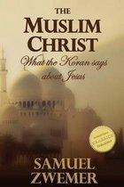 The Muslim Christ
