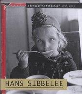 Sibbelee, Hans. Geëngageerd fotograaf 1915-2003