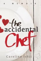 The Accidental Chef